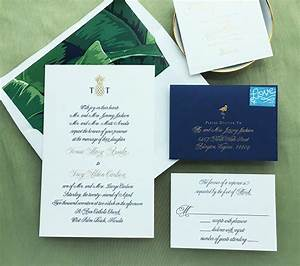 charm fig page 3 With wedding invitations west palm beach florida
