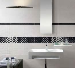 black and white kitchen backsplash simple black and white bathroom tile for backsplash usage