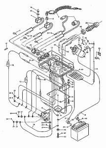 1991 Sp Xp   Sea Doo Yamaha Kawasaki Polaris Parts