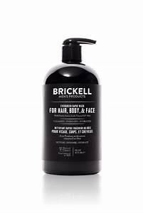 The Best Men U0026 39 S 3 In 1 Body Wash