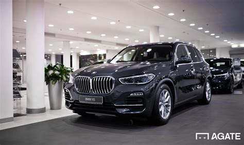 Maybe you would like to learn more about one of these? 2020 BMW X5 in Moscow, Russian Federation for sale (10890890)