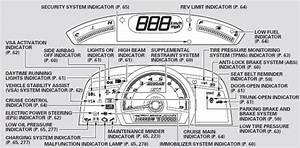 Repair User   Honda Civic Engine Manual Pdf