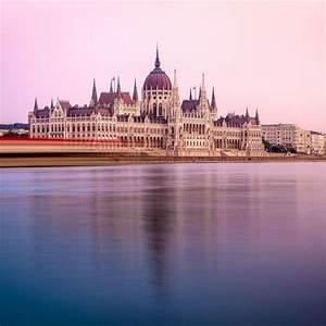 Budapest Lieux D Intérêt : les 30 meilleurs h tels budapest h tels avec meilleur prix garanti ~ Medecine-chirurgie-esthetiques.com Avis de Voitures