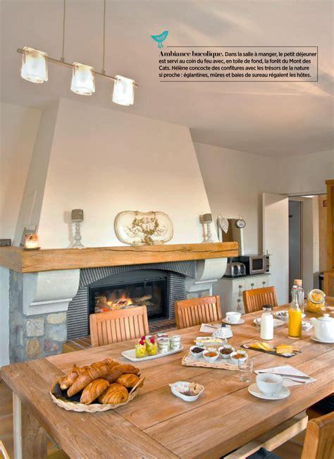 Decoration Maison Flamande by Interesting Autre Magazine Autre Style Avec Cagne