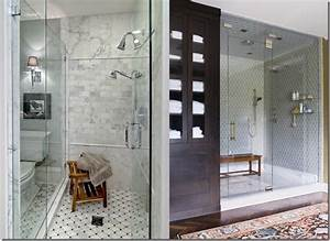 Bank Für Dusche : teakholz dusche benche ideen moderne badezimmer ideen a ~ Michelbontemps.com Haus und Dekorationen