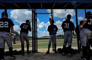 Should Minor League Baseball Players Get A Pay Raise