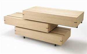 Etagere A Tiroir : etag res l 39 tag re tiroir commode design ~ Teatrodelosmanantiales.com Idées de Décoration