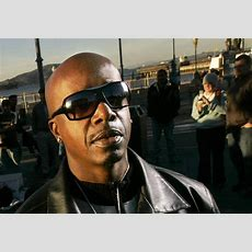 Mc Hammer Dublin Police Asked If He Was On Parole Or Probation Before Arrest  The Mercury News