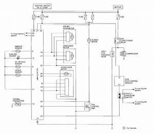 Diagram  Hyundai I30 Wiring Diagram Full Version Hd