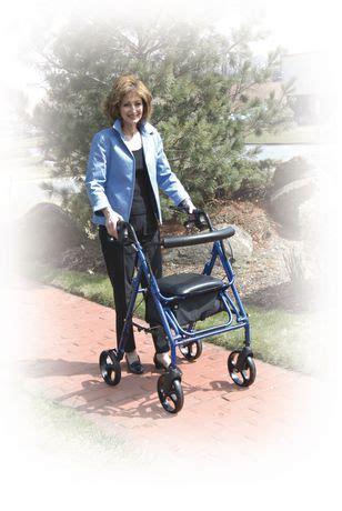 transport chair walmart canada drive duet transport wheelchair rollator walmart