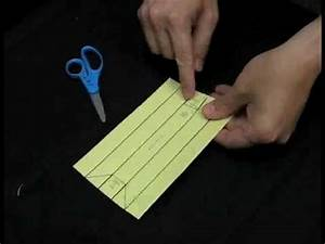 04 paper coaster diagonal supportsmp4 youtube With paper roller coaster loop template