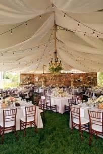 outdoor wedding venues ma 35 rustic backyard wedding decoration ideas deer pearl