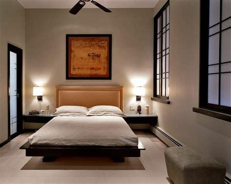 chambre a coucher amoureux créer la plus stylée chambre beaucoup d 39 idées et d