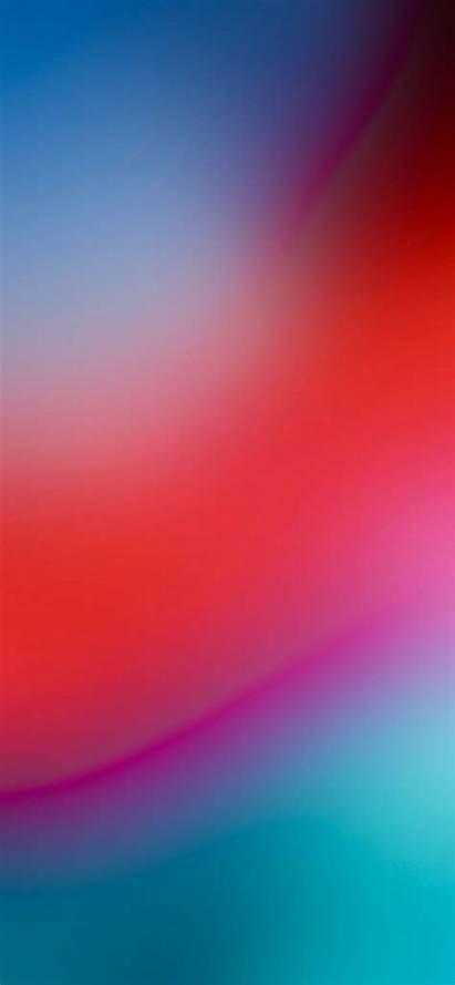 Ios Blur Wallpapers Iphone Album Imgur Background