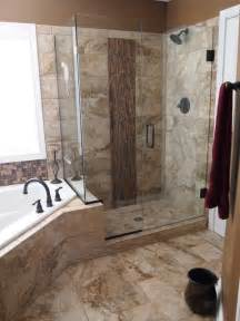 bathroom remodel ideas before and after bathroom remodels before and after traditional bathroom indianapolis by karla shone designs