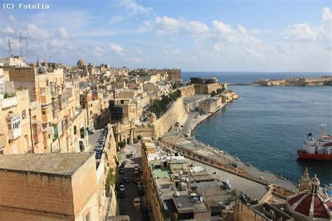 cuisine maltaise guide la valette le guide touristique pour visiter la