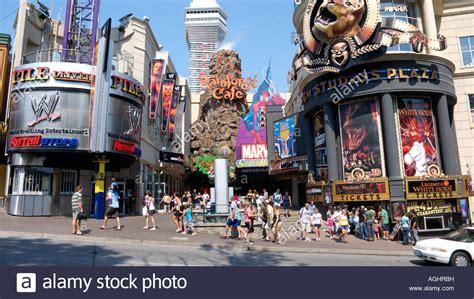 Niagara Falls Attraction Deals Canada  Lamoureph Blog