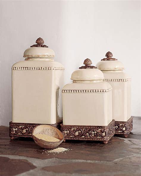 unique kitchen canister sets unique decorative canisters kitchen 2 gg collection