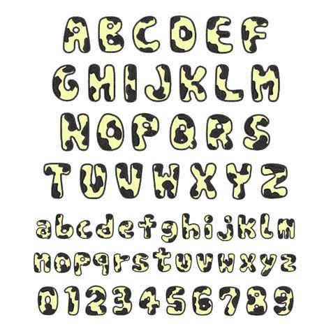 large font letters images large vine monogram embroidery font printable large font letters