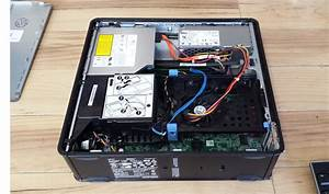 Core 2 Duo 2 66 Ghz Dell Optiplex 760 Desktop Computer  U2013 4