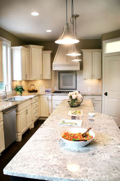 bathroom countertop materials pros and cons 1000 ideas about kitchen countertop materials on