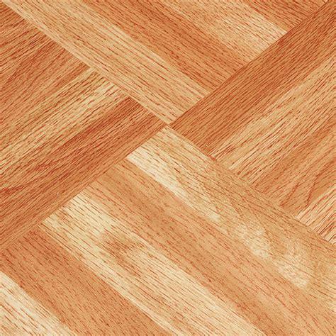 Oak Dance Flooring   Modular Interlocking Dance Tiles
