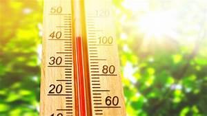 Test Mobile Klimageräte 2015 : mobile klimaanlagen im vergleich die f nf besten klimager te im test digital ~ A.2002-acura-tl-radio.info Haus und Dekorationen