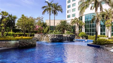 top recommended hotels  quito ecuador youtube