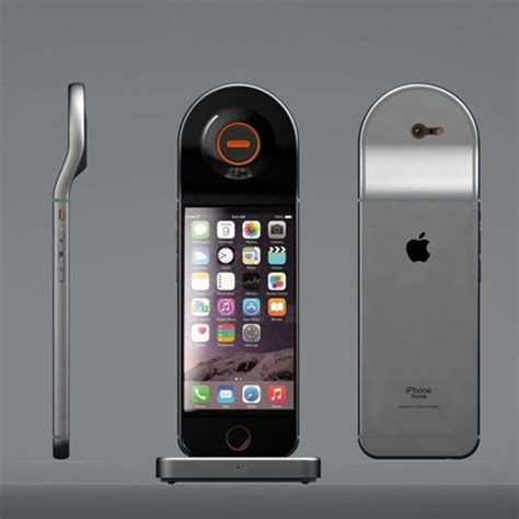 where is my phone iphone 187 concept iphone home retro futuristic future technology