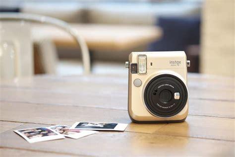 vente priv 233 e canon appareils photo imprimantes pas cher