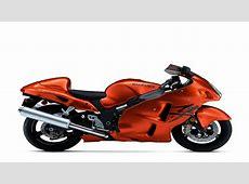 Duke Super Bike Wallpaper HD 1080p