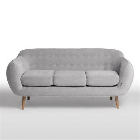 canape scandinave canape design scandinave sofa indigo