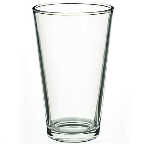 Glas Undurchsichtig Machen by Trinkglas Gestalten Mit Foto Wasserglas Personalisieren