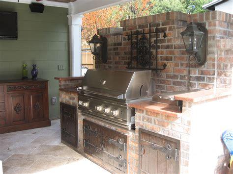 Outdoor Kitchen Cabinets Orlando
