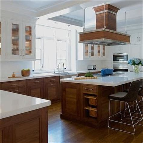 lower kitchen cabinets for sale natural wood lower cabinets and white upper cabinets