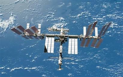 Station Space International Wallpapertag