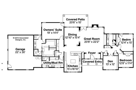 ranch floor plan remarkable kitchen raised ranch floor plans small kitchen layouts deer view homes raised ranch