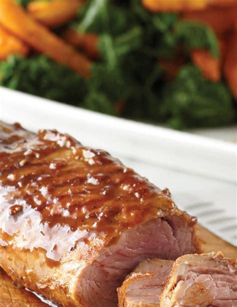 cuisiner chou frisé filet de porc grillé avec vinaigre balsamique patates