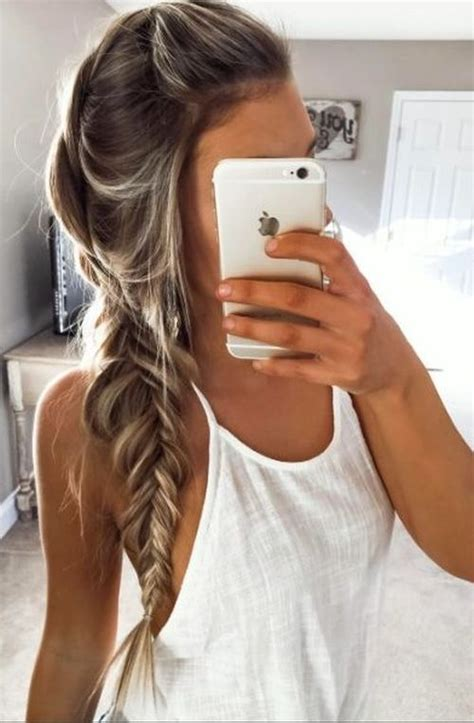 75 Cute & Cool Hairstyles for Girls for Short Long