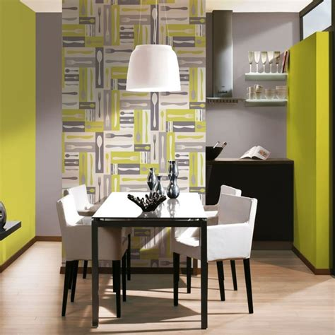 Küchen Wandgestaltung Ideen by 1001 Ideen F 252 R Wandgestaltung K 252 Che Zum Entlehnen