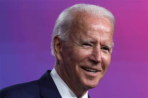 Biden Promises To Have the Queer Community's Back in ...