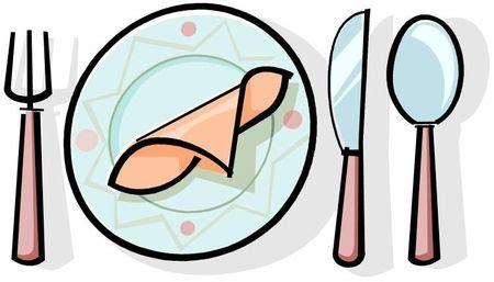 chambres d hotes verdun écuelles repas d 39 automne