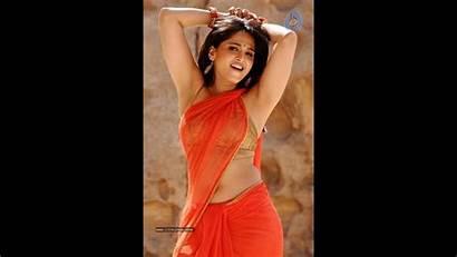 Anushka Shetty Boobs Ever Edit Compilation Hottest
