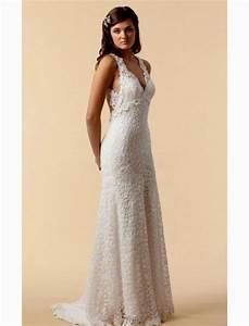 Hochzeitskleider Für Gäste : g ste hochzeitskleider ~ Orissabook.com Haus und Dekorationen