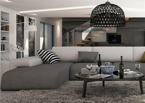 relooker canape d angle idées de design suezl com