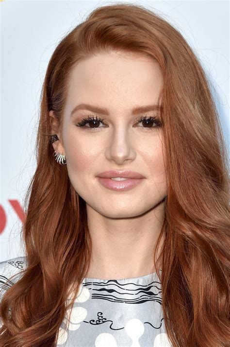 Madelaine Petsch Pictures and Photos | Fandango