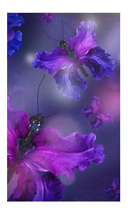 Butterfly Abstract Wallpapers - Top Free Butterfly ...