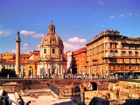 Ingresso Gratuito Musei Roma by Roma 2 Settembre 2018 Ingresso Gratuito Per Musei In