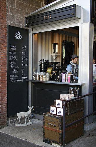 sterling coffee   mi otro amor cafe small