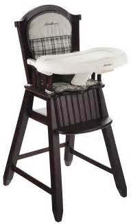 Eddie Bauer Rocking Chair by Eddie Bauer Baby Furniture Roselawnlutheran